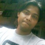 Profile picture of Mukesh Gupta