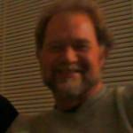 Profile picture of Joseph Dubinski