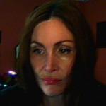 Profile picture of Susie Angelique