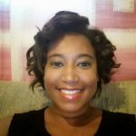 Profile picture of Zenobia Moses